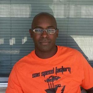 John Knowles, Sacramento, CA Track & Field Coach