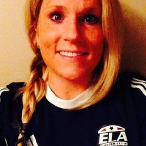 Kelly D., Lake Zurich, IL Soccer Coach