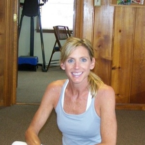 Rhonda J., Fort Myers, FL Fitness Coach