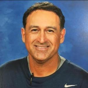 Eric L., Austin, TX Softball Coach