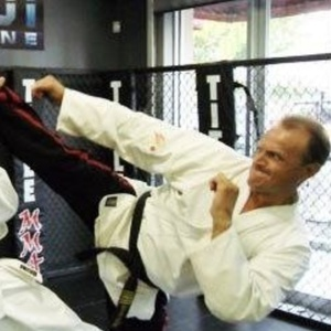 Miguel F., Miami, FL Martial Arts Coach