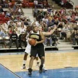 Jenn J., Rochester, NY Basketball Coach