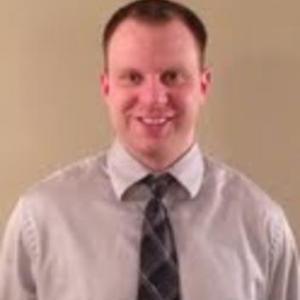 Jon D., Saugus, MA Basketball Coach
