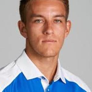 Nicolas G., Lodi, CA Soccer Coach