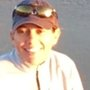 Heather Holte, Springfield, OR Golf Coach