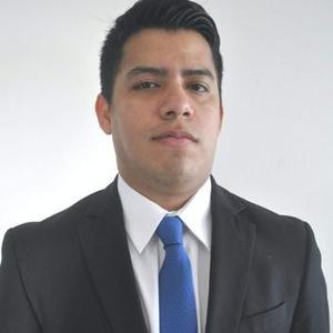 Ruben Rivas, Doral, FL Soccer Coach