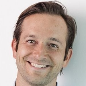 Stephan von Lattorff, Delray Beach, FL Soccer Coach