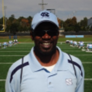 Bobby F., Durham, NC Football Coach