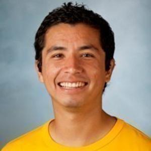 Abraham G., Cypress, CA Soccer Coach