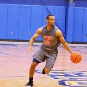 Samuel D., Columbia, SC Basketball Coach