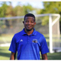 Jerald D., Burlington, KY Soccer Coach