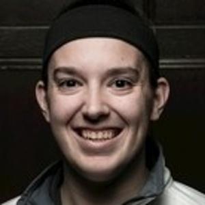 Katlyn J., Keene, NH Basketball Coach