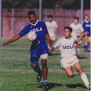 Mark C., Elk Grove, CA Soccer Coach