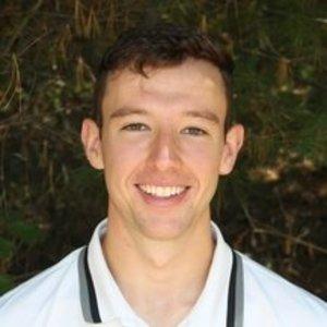 Colin G., Mansfield, MA Soccer Coach