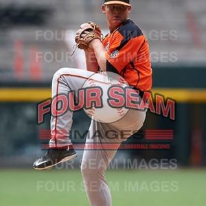 Cory Taylor, Frisco, TX Baseball Coach