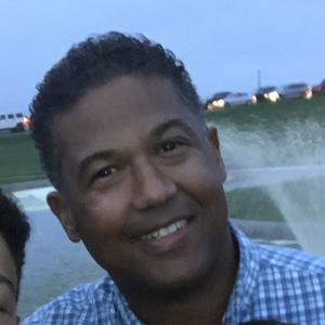 Henry Francillon, Medford, MA Soccer Coach