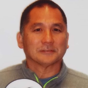 Tom Ito, Moorpark, CA Speed & Agility Coach