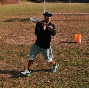 Tyler J., Montclair, NJ Lacrosse Coach