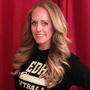 Jill M., La Mirada, CA Softball Coach