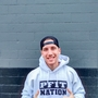 Jake S., Coeur D Alene, ID Fitness Coach