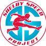 Robert Shelby, Parkland, WA Track & Field Coach