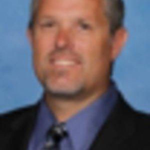Christopher B., Gilbert, AZ Soccer Coach
