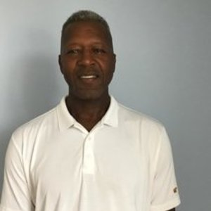 Rick B., Atlanta, GA Basketball Coach