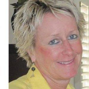 Diane A., Mesa, AZ Swimming Coach