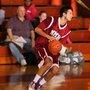 Joseph Sharkey, Norwood, MA Basketball Coach