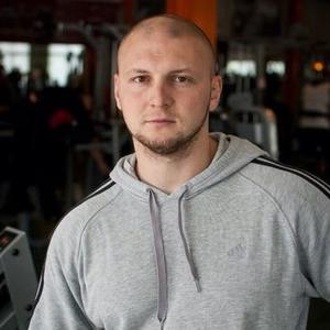 Vadym H., Los Angeles, CA Fitness Coach
