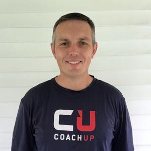 Paul Kelshaw, North Merrick, NY Soccer Coach