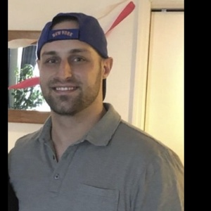 Gary G., Staten Island, NY Lacrosse Coach