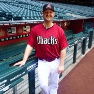 Bryan Opdyke, Irvine, CA Baseball Coach