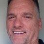 Scott L., Conway, SC Softball Coach