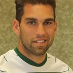 Naji K., San Jose, CA Soccer Coach