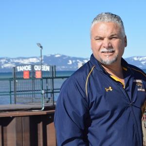 Juan D., Merced, CA Football Coach