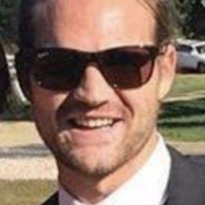 Patrick O., Buda, TX Lacrosse Coach