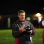 Todd K., Ellicott City, MD Football Coach