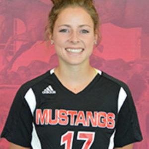 Katelynn B., South Jordan, UT Soccer Coach