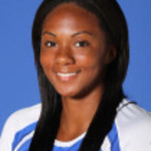 Whitney B., Pasadena, CA Volleyball Coach