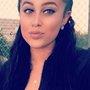 Lexie A., Las Vegas, NV Volleyball Coach