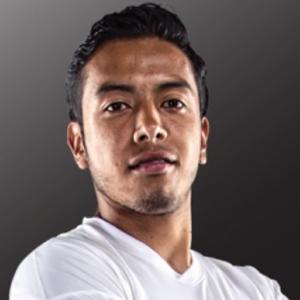 Miguel S., Tucson, AZ Soccer Coach