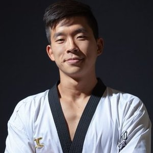 Mo Cho, Brooklyn, NY Strength & Conditioning Coach