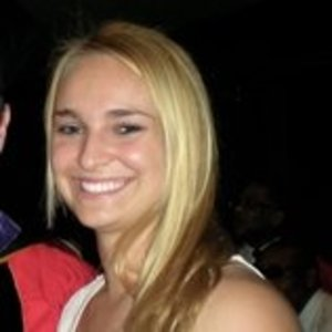 Mallory E., El Portal, FL Softball Coach