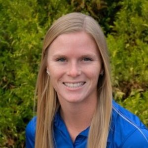 Courtney B., Brandon, FL Softball Coach