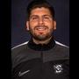 Aidan Reynolds, Omaha, NE Soccer Coach