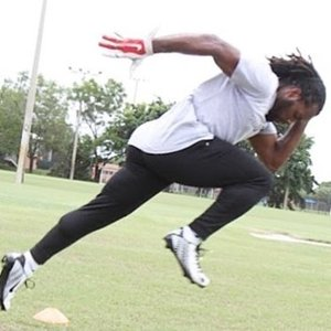 Tj Mitchell, Plantation, FL Speed & Agility Coach
