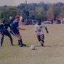Aj J., Mill Creek, WA Soccer Coach