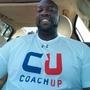 Ryan S., New Castle, DE Basketball Coach