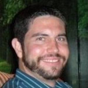 Ryan P., Piedmont, CA Fitness Coach